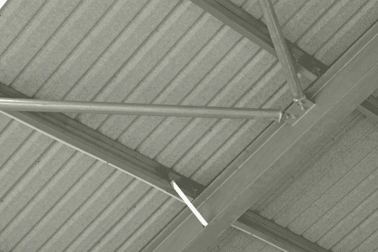 Condensation sheet