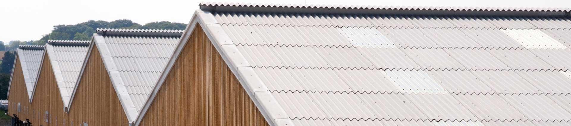 Fibre cement panels