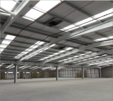 Link to Fairs Insulated Panels 1
