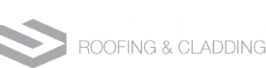 Steadmans Roof and Wall Panels Logo